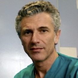 Dr. Gianfranco Vettorello