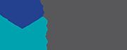 SkinDoctors center logo